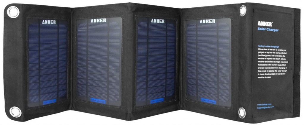 anker-solar-charger-14w-1