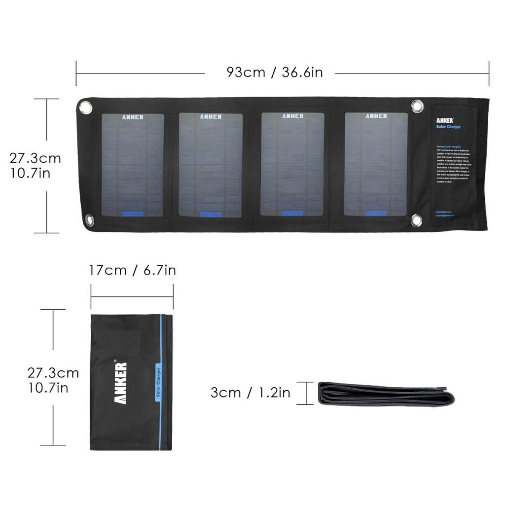 anker-solar-charger-14w-2