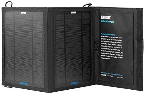 anker-solar-charger-8w-1
