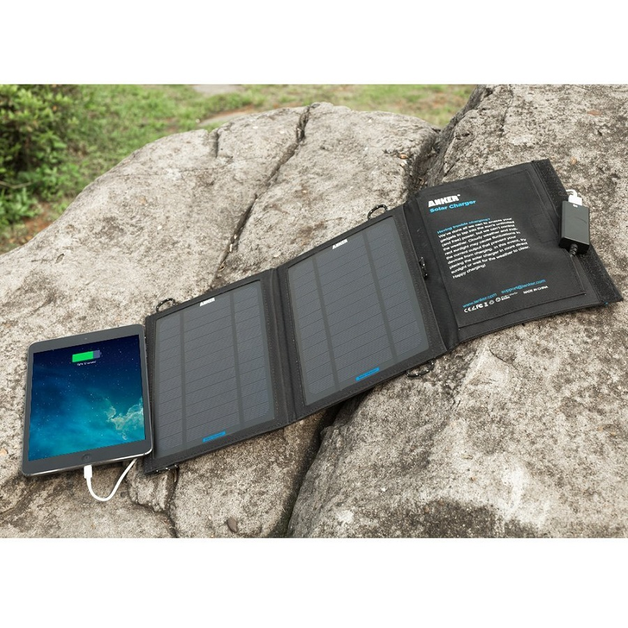 anker-solar-charger-8w-3
