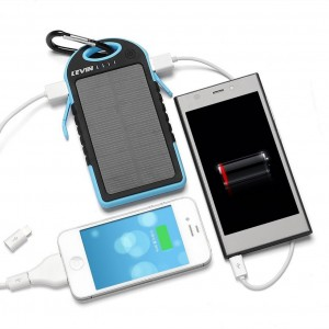 levin-solar-charger2