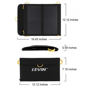 levin-solar-charger5
