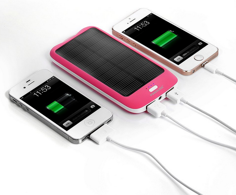 poweradd-solar-batteries3